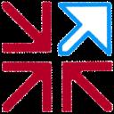 logo_giex