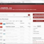 job299