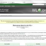 wlplus299